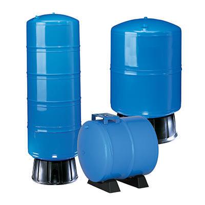 پایین ترین لیست قیمت منبع تحت فشار آب - پخش عمده منبع تحت فشار آب-قیمت مخزن تحت فشار آب